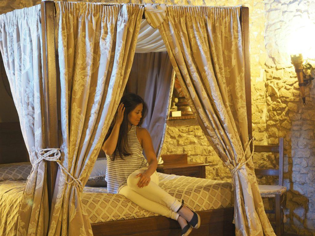 fairy tale, fairytale,italy,castle,verona, veneto, umbria, perugia, nerola, lazio, sammezzano,cuneo, sinio, pienza, toscana, tuscany, honeymoon, weddings, poggio santa cecilia, castello,romance, Agriturismo Castello La Grancia ,favole,Castello Monterone,
