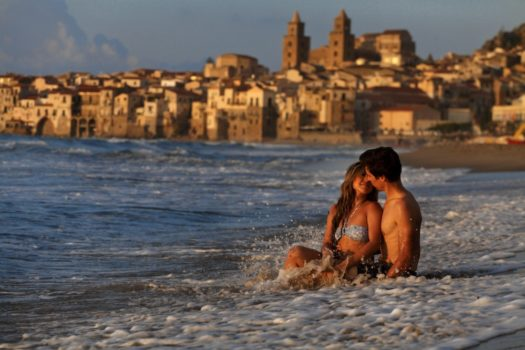 Cefalù Sicily Travel Guide: What to Eat & Where to Stay