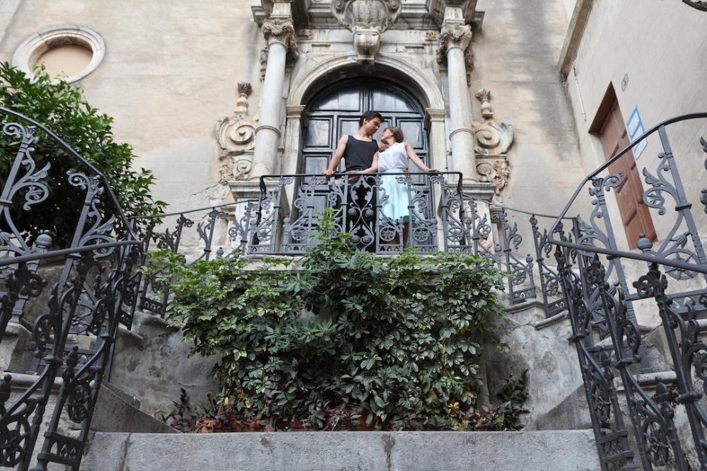 Nunzio Turdo, Wedding Planner, Dragonfly Events