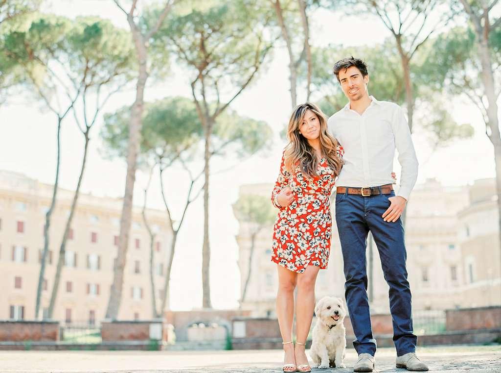 Ashley Ludaescher, Fine Art Photography, Wedding Photographer