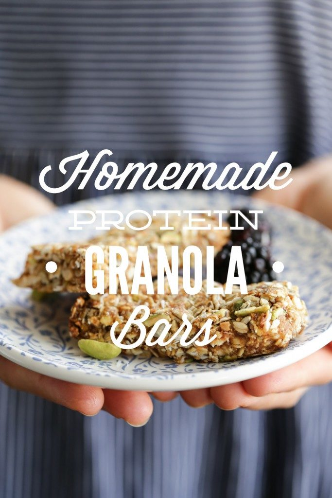 Homemade-Protein-Granola-Bars-683x1024