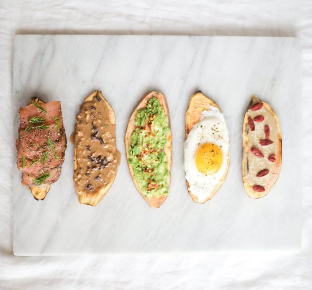 how-to-make-sweet-potato-toast-3