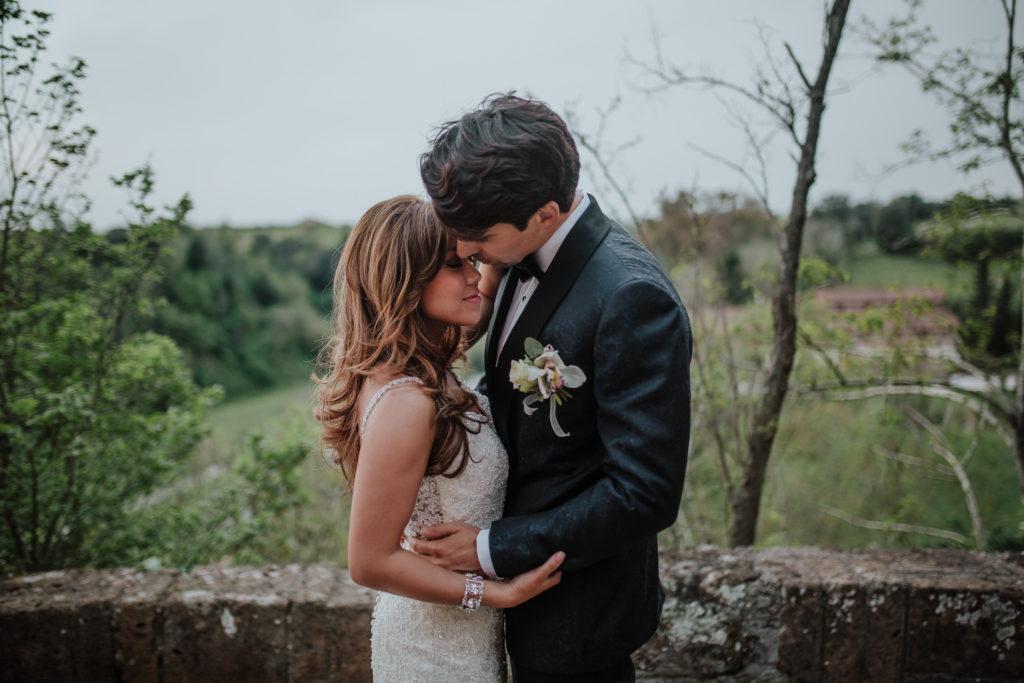 Borgo di Tragliata, Marco Schifa, Wedding Reception