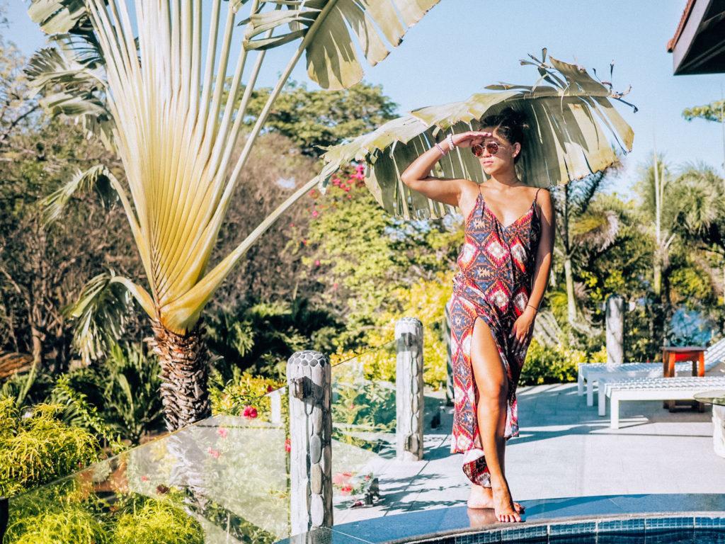 OLYMPUS DIGITAL CAMERA, Reef Friendly Sunscreen, Biodegradable Sunscreen