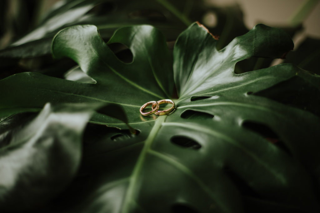 Wedding Bands, Wedding Rings, Custom Engagement Ring