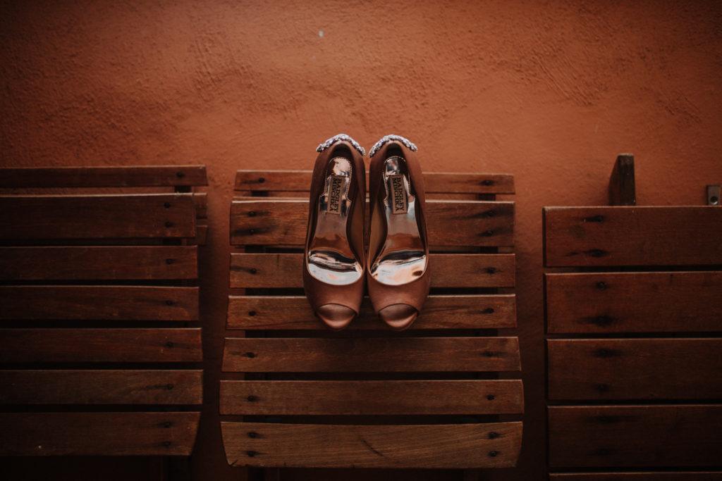 Bridal Accessories, Wedding Dress, Badgley Mischka
