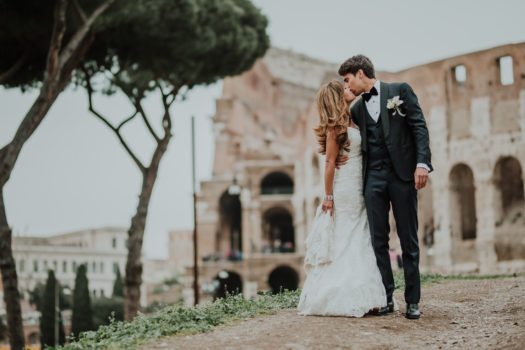 My Wedding Planning Tips