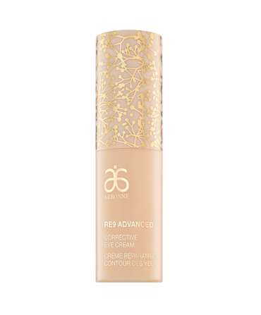 RE9 Advanced Regenerating Eye Cream